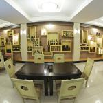 Kundutel Coffeeshop 1
