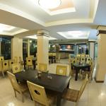 Kundutel Coffeeshop