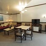 Kundutel Executive Suite 2