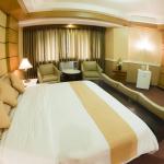 Kundutel Presidential Suite 2
