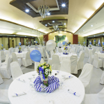 Kundutel Skyview Hall 1