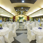 Kundutel Skyview Hall 2