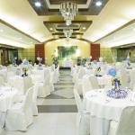 Kundutel Skyview Hall 4